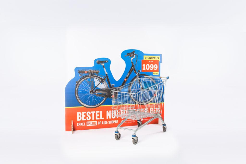 PPP_APS_Group-stickers-pos-materiaal-xl-drukwerk-lier-antwerpen-IC9C7916-2-pos-fiets